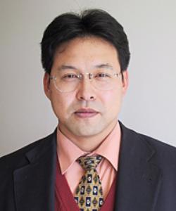Hirokazu Tatano, Ph.D.