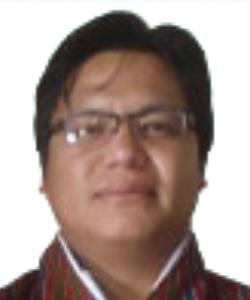 Sonam Yangdhen, Ph.D.
