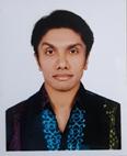 Imon Chowdhooree